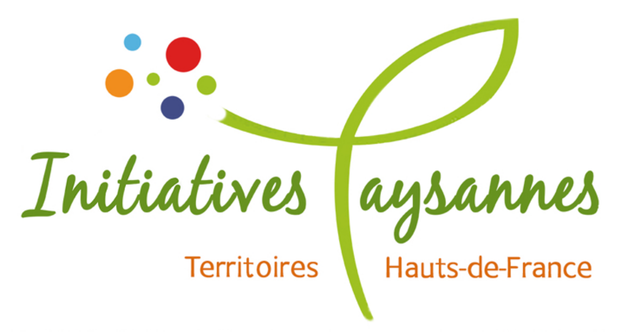 logos de Initiatives Paysannes